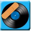 Jaikoz Music Tagger