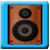 Albunack Music Service